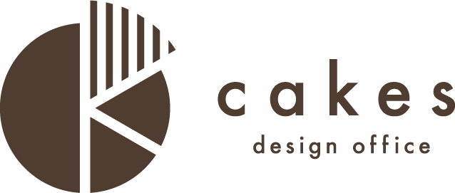 cakes design office